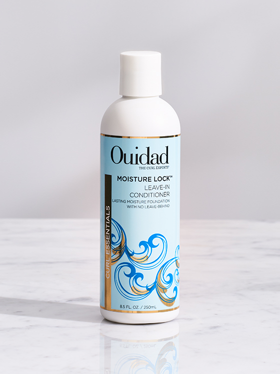 Moisture Lock™ Leave-In Conditioner 8.5oz